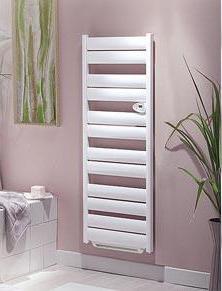 radiateur2