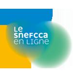 Logo Snefcca Balzac Froid 47 Sainte-Colombe-en-Bruilhois
