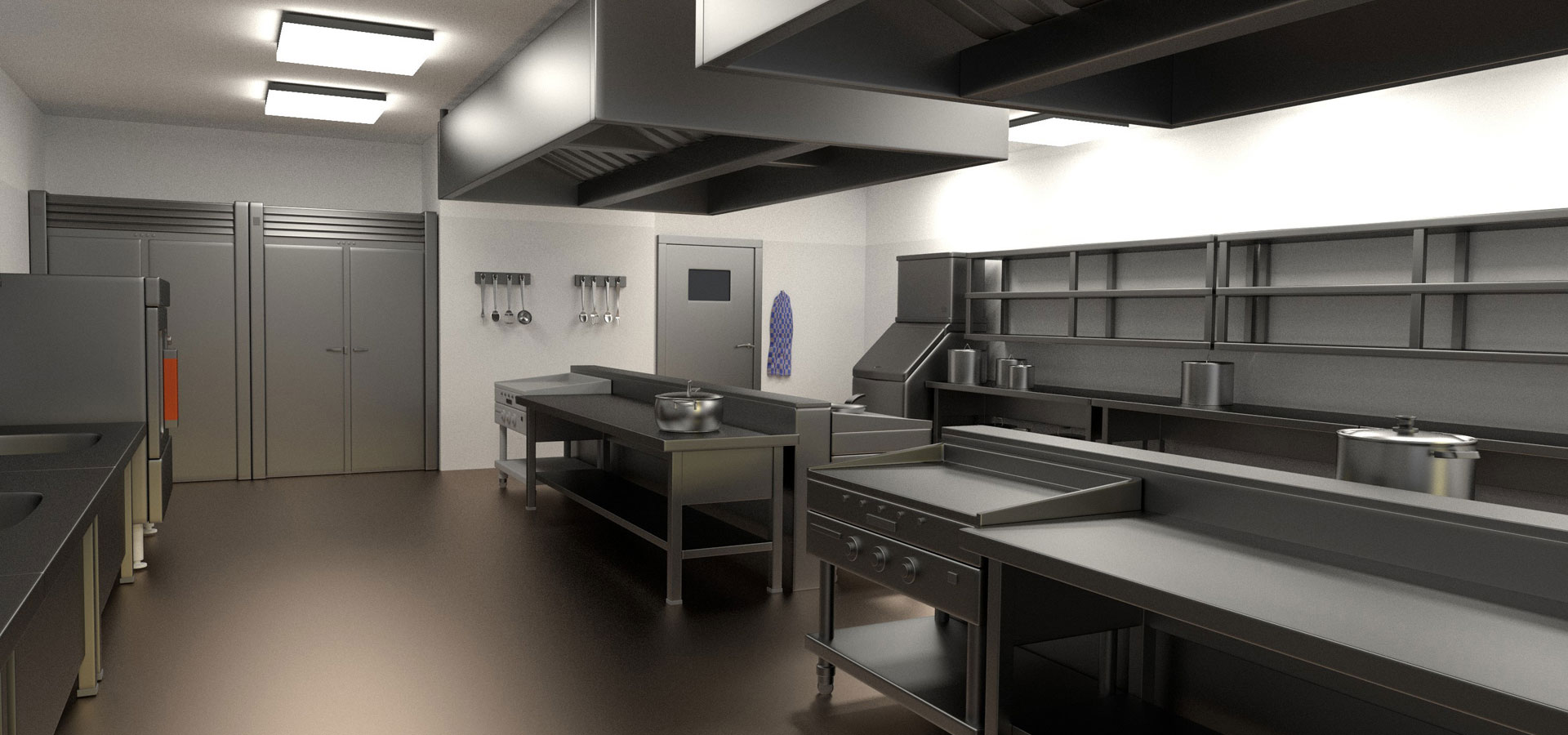 balzac-froid-cuisines-professionnelles